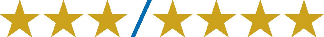 34 Star