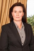Heidi L Halgryn