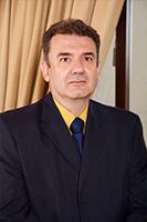 Marius Snygans
