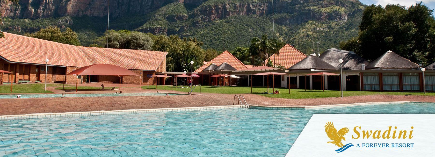 Swadini, A Forever Resort